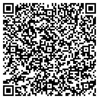 QR-код с контактной информацией организации БМД-АЭТ, ООО