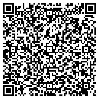 QR-код с контактной информацией организации ЛЗП, ООО