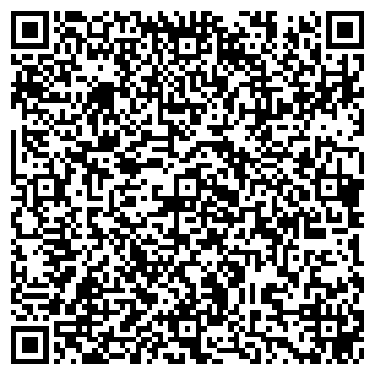 QR-код с контактной информацией организации СМС-СПБ, ООО