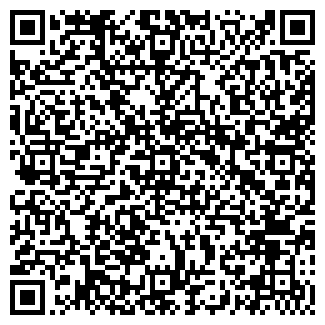 QR-код с контактной информацией организации ЗАО ЛАДОГА