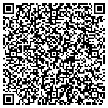 QR-код с контактной информацией организации БАЗИС-СЕРВИС