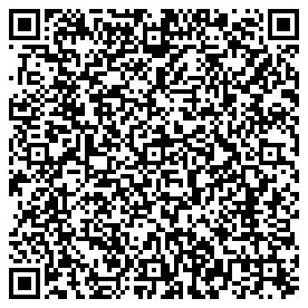 QR-код с контактной информацией организации ГРОСС КОМПЬЮТЕРС, ООО
