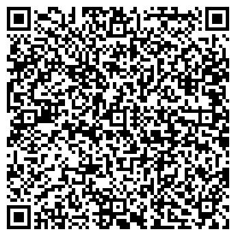 QR-код с контактной информацией организации АВИАРЕМОНТНЫЙ ЗАВОД № 5 ОАО