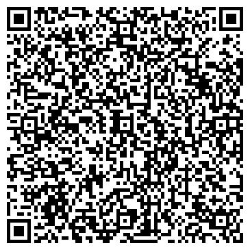 QR-код с контактной информацией организации КОМБИ СИСТЕМНЫЙ ИНТЕГРАТОР, ООО