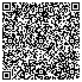 QR-код с контактной информацией организации ОЛВИТ, ООО