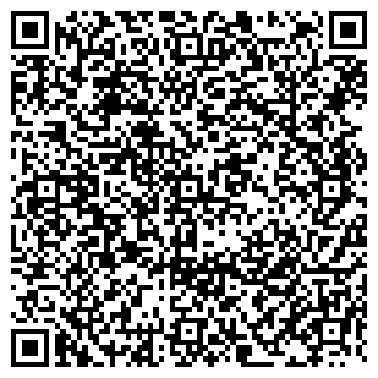 QR-код с контактной информацией организации ПОРТАТИВНЫЙ МИР