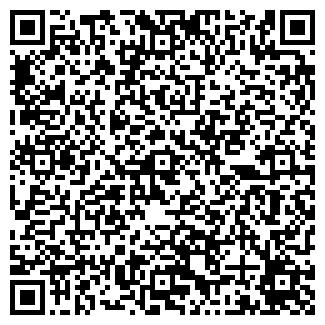 QR-код с контактной информацией организации ELTEX