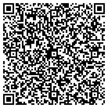 QR-код с контактной информацией организации РУССКИЙ СВЕТ, ООО
