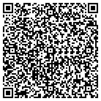 QR-код с контактной информацией организации ДЕК НПФ, ООО