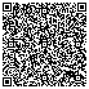 QR-код с контактной информацией организации АРСЕНАЛ ТЕЛЕКОМ, ЗАО
