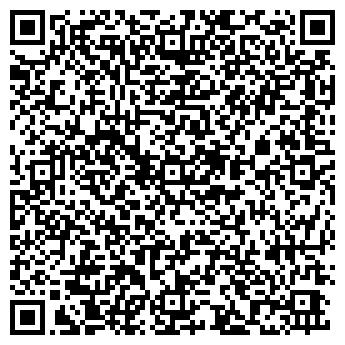 QR-код с контактной информацией организации КОМБЕТА СПБ, ООО