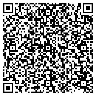 QR-код с контактной информацией организации BEZPOMEX