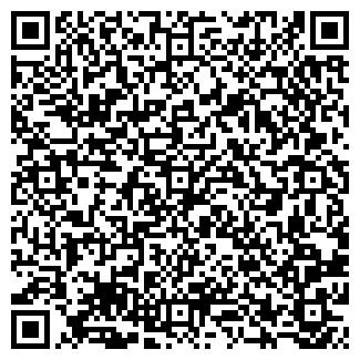 QR-код с контактной информацией организации ИЗЕЯ, ООО