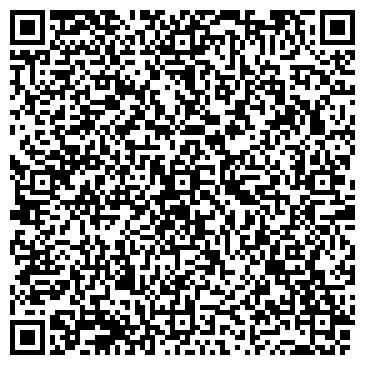 QR-код с контактной информацией организации СИСТЕМЫ ЭЛЕКТРООБОГРЕВА, ООО