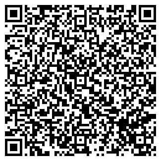 QR-код с контактной информацией организации ТЕРМЕКС ТД