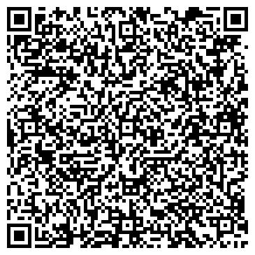 """QR-код с контактной информацией организации ООО """"Н-АВТОМАТИКА"""""""