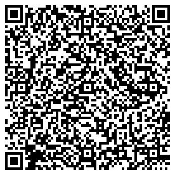 QR-код с контактной информацией организации ПЕТРОЭЛТЭК НПО ОО