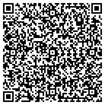 QR-код с контактной информацией организации АВТОКОМБИНАТ № 8 ОАО