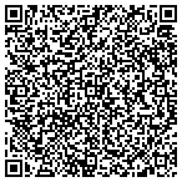 QR-код с контактной информацией организации ТЕХНОЭЛЕКТРОПРОМ, ООО