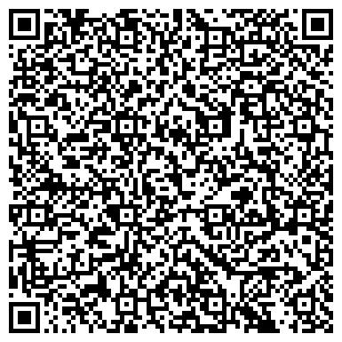 QR-код с контактной информацией организации THOMSON TECHNOLOGY INC ПРЕДСТАВИТЕЛЬСТВО