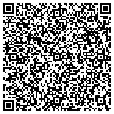 QR-код с контактной информацией организации ДРАЙВ КОМПАНИЯ, ООО