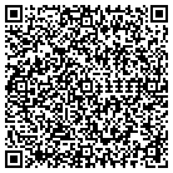 QR-код с контактной информацией организации АВТОКОМБИНАТ №4 ОАО