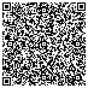 QR-код с контактной информацией организации ПЕТЕРБУРГСКАЯ ЭЛЕКТРОННАЯ КОМПАНИЯ, ЗАО