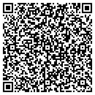 QR-код с контактной информацией организации АВТОМАТИКА ОАО