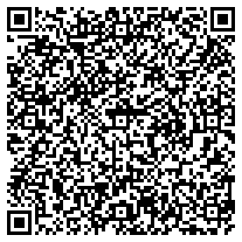 QR-код с контактной информацией организации БАЛТЭНЕРГО, ООО