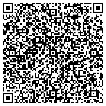 QR-код с контактной информацией организации НОРД ЭНЕРГО СЕРВИС, ООО