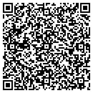 QR-код с контактной информацией организации РЭМИК, ООО