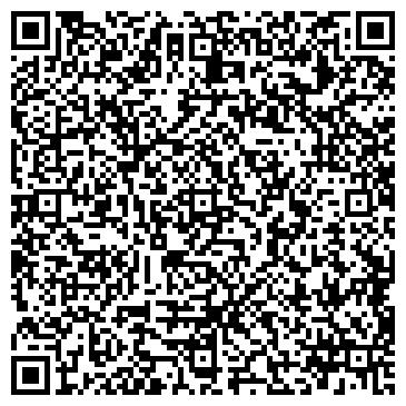 QR-код с контактной информацией организации ТАВРИДА ЭЛЕКТРИК СПБ, ООО