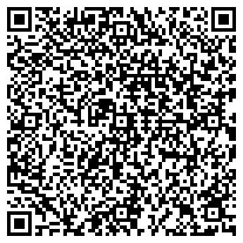 QR-код с контактной информацией организации ООО СИСТЕМЫ СВЯЗИ