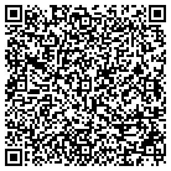 QR-код с контактной информацией организации СЕВЗАПРАДИОКОМПЛЕКТ, ООО