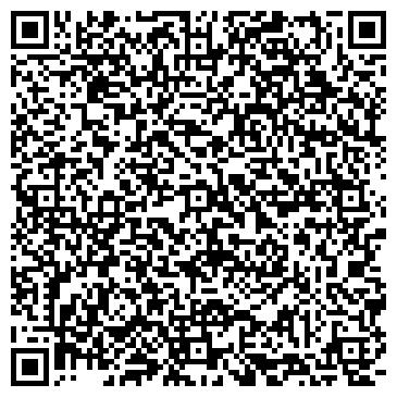 QR-код с контактной информацией организации ЕВРОПЕЙСКИЕ ОКОННЫЕ СИСТЕМЫ