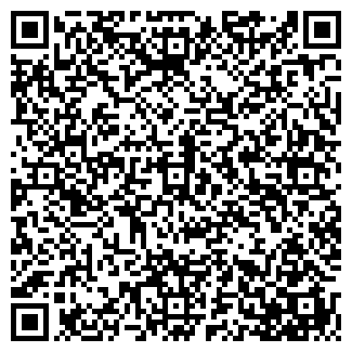 QR-код с контактной информацией организации ЛИОНТЕХ