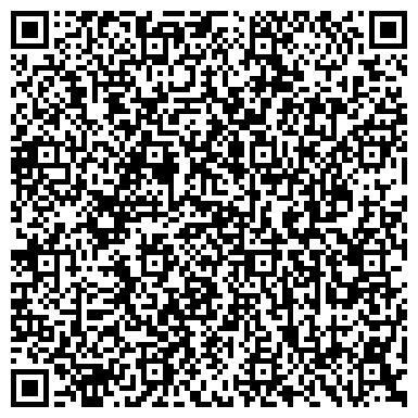 QR-код с контактной информацией организации Lark CB Рации