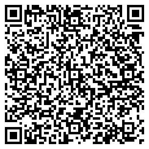 QR-код с контактной информацией организации РАЦИИ ЛАРК СИ-БИ