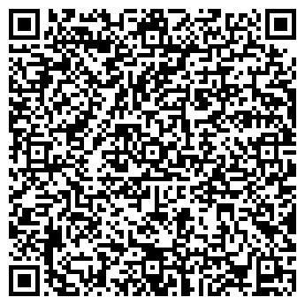 QR-код с контактной информацией организации СИКОН, ООО