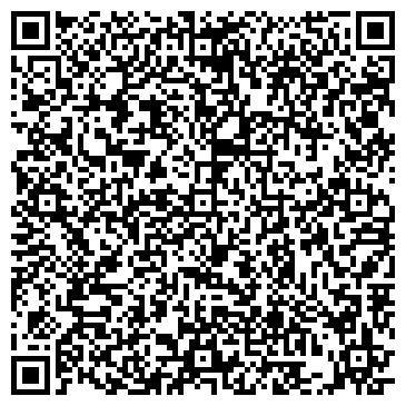 QR-код с контактной информацией организации СИСТЕМА СЕРВИС СНАБЖЕНИЕ, ООО