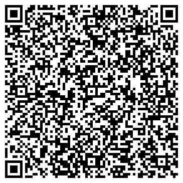 QR-код с контактной информацией организации ТУРБОЭНЕРГОКОМПЛЕКТ, ООО