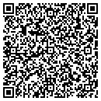 QR-код с контактной информацией организации ООО ИНВА-СЕРВИС