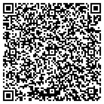 QR-код с контактной информацией организации ДИЗЕЛЬ ТНВД, ООО