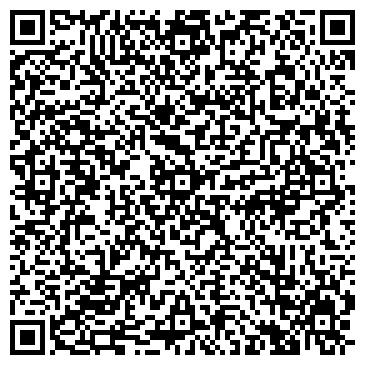 """QR-код с контактной информацией организации ООО НПО """"АГРОТЕХКОМПЛЕКТ """""""