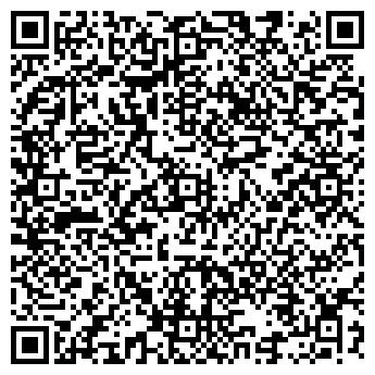 QR-код с контактной информацией организации ШЕТЕЛИГ РУС