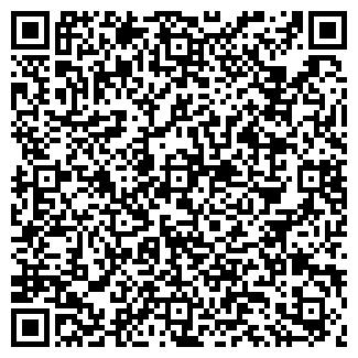QR-код с контактной информацией организации ПЕТРОЛИФТ