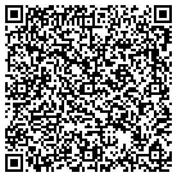QR-код с контактной информацией организации БАРА-ЦЕНТР, ООО