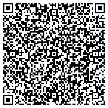 QR-код с контактной информацией организации «ДОРМАШ-КОМПЛЕКТ», ООО