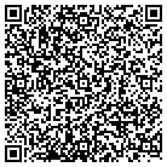 QR-код с контактной информацией организации АВИАСПЕЦМОНТАЖ, ООО