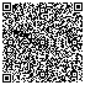 QR-код с контактной информацией организации АКАЦИЯ-АВИА